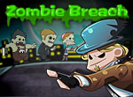 Zombie Breach Game